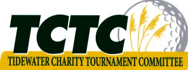 TCTC Tidewater Charity Tournament Committee